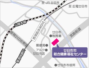 map_hatsukaichi